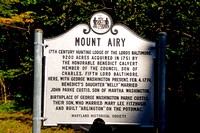 01_Mount Airy
