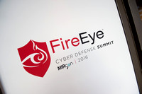 161128-30_FireEye2016CyberDefenceConferenceDC_A0016