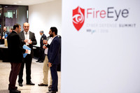 161128-30_FireEye2016CyberDefenceConferenceDC_A0129